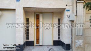 1788-B درب خاص (درب گستر)