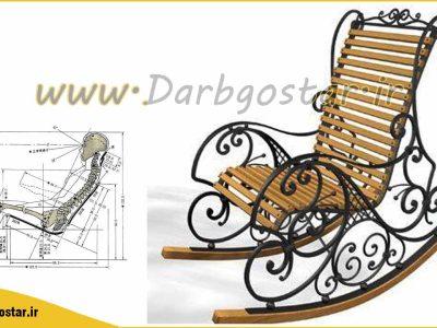 صندلی راک (4)